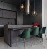 designerküchen küche einrichten moderne kücheneinrichtung