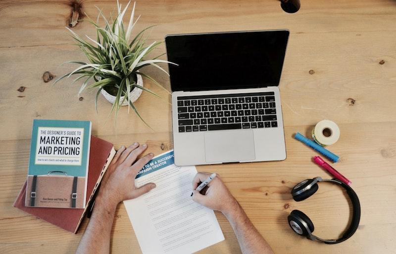 digital marketing tools google ads analytics shopping