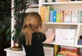 Häufige Einrichtungsfehler im Kinderzimmer und wie sie zu vermeiden