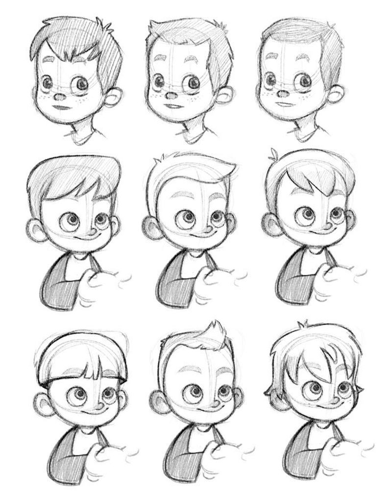 f9543c7b6c00153ef544ac8adfc5ed15 game character how to draw
