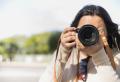 Foto-Tipps: Die kennt jeder Profi