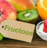 fructose tabletten fruchtzucker unverträglichkeit banane fructose haferflocken bei fructoseintoleranz essen