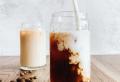Hafermilch selber machen – superschnell und günstig
