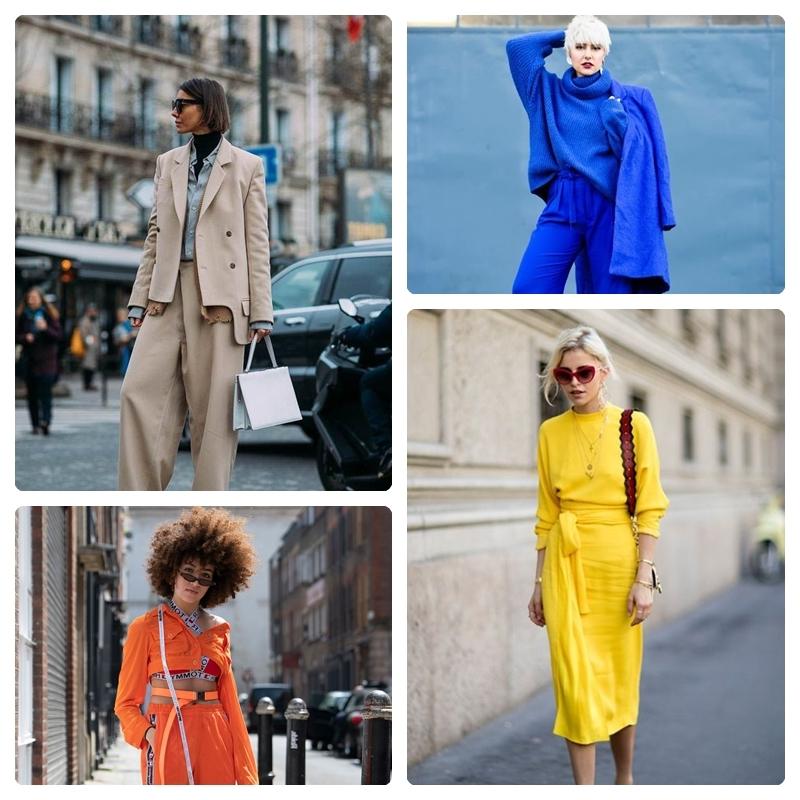 herbst outfit damen 2021 trandige herbstoutfits für frauen