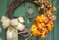 Herbstdeko für draußen: 8 tolle DIY-Ideen