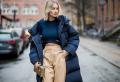 Herbst Outfit Damen: Was bringt die Herbstmode 2021 mit sich?
