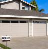 immobilie verkaufen nützliche tipps hausverkauf wohnungsverkauf