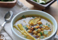 Kichererbsensuppe – Rezepte aus aller Welt