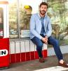 jeans für herren tipps für die auswahl tipps zur richtigen pflege