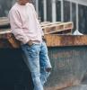 jeans für herren tipps für die auswahl verschiedene schnittformen