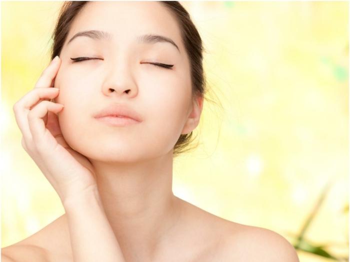 koreanische kosmetik die wichtigsten inhaltsstoffe