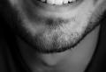 Schöne Zähne als Basis für Erfolg im Leben