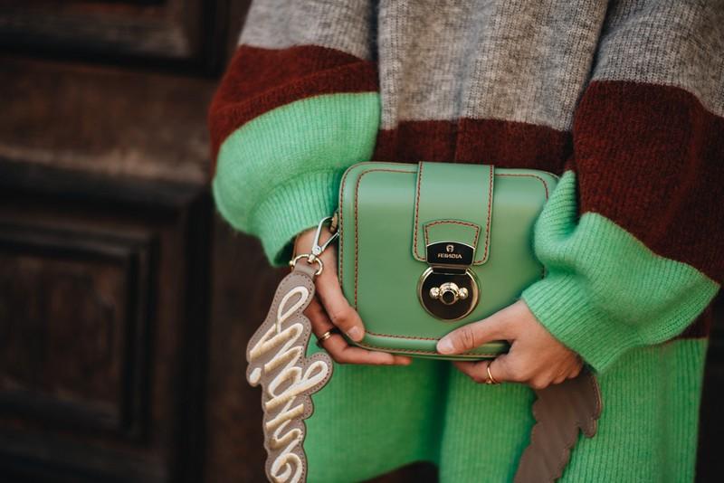 mode trends trendfarben herbst winter 2020 2021 nina schwichtenberg fashiioncarpet