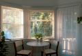 Welchen Fenster Sonnenschutz für die Küche?