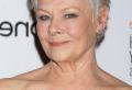 Moderne Frisuren für Frauen ab 60, die jünger machen