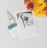 schöne geschenke mit fotos geschenke mit fotos ideen diy geschenke mit fotos fotokalender zwei fotos