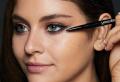 Eyeliner Hacks – das sollen Sie beim Eyeliner Auftragen wissen!