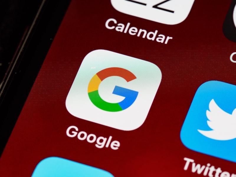 werkzeuge digital marketing google shopping für unternehmen