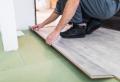 Bodenbelag für das Haus – sind Bodenfliesen die beste Entscheidung?