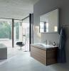 1 badezimmer einrichtung modern sanitino badmöbel