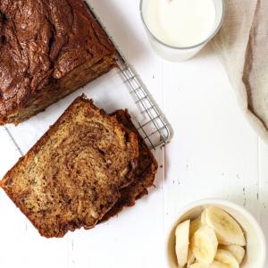 2 backen mit bananen einfache und schnelle rezepte kuchen