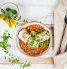 8 gericht mit auberginen italienisch involtini di melanzane rezept