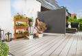 Terrasse ganzjährig nutzen