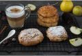 Was ist das perfekte Essen zum Kaffeetrinken? – Leckere Apfelballen Rezepte