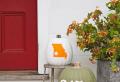 Herbstliche Dekoration – neue schöne Vorschläge!