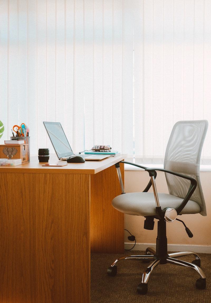 bürostuhl kaufen wo bürostuhl kaufen northdecoshop bürostuhl weiß aus stoff