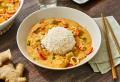 Köstliches Hähnchen Curry ohne Kokosmilch – einfache Rezepte und nützliche Tipps