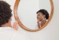Verstopfte Poren reinigen – 5 Hausmittel für ein reines Hautbild!