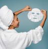 poren reinigen tipps für gute gesichtspflege