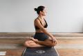 5 einfache Wege, Rückenschmerzen zu lindern