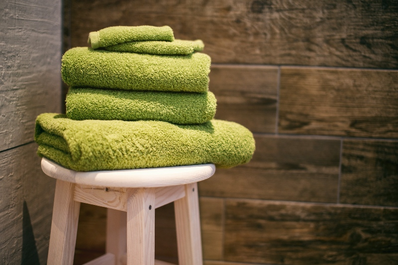sauna informationen zubehör tücher