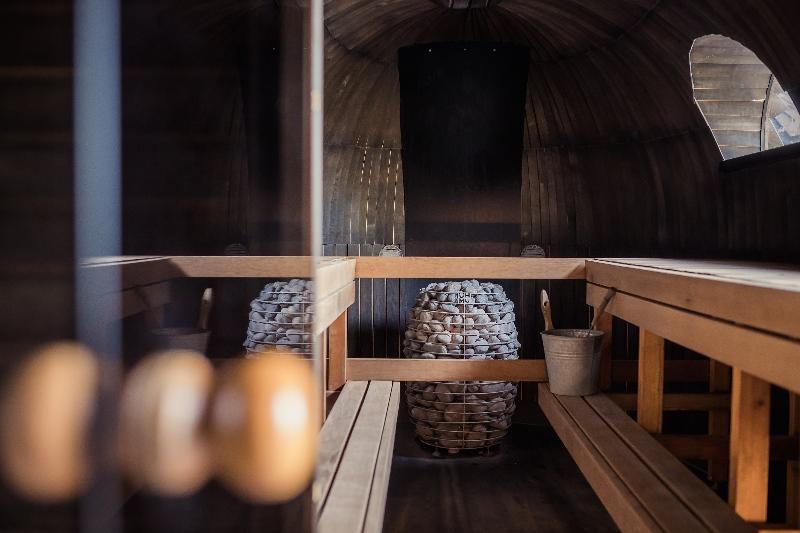 saunaofen infos und tipps saunazubehör