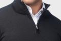 Herren Pullover – Style Guide für den perfekten Sitz
