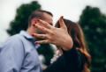 Der Verlobungsring: Was müssen Sie darüber wissen?