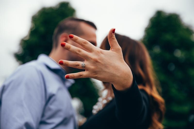 verlobungsring auswählen wichtige infos zum antrag