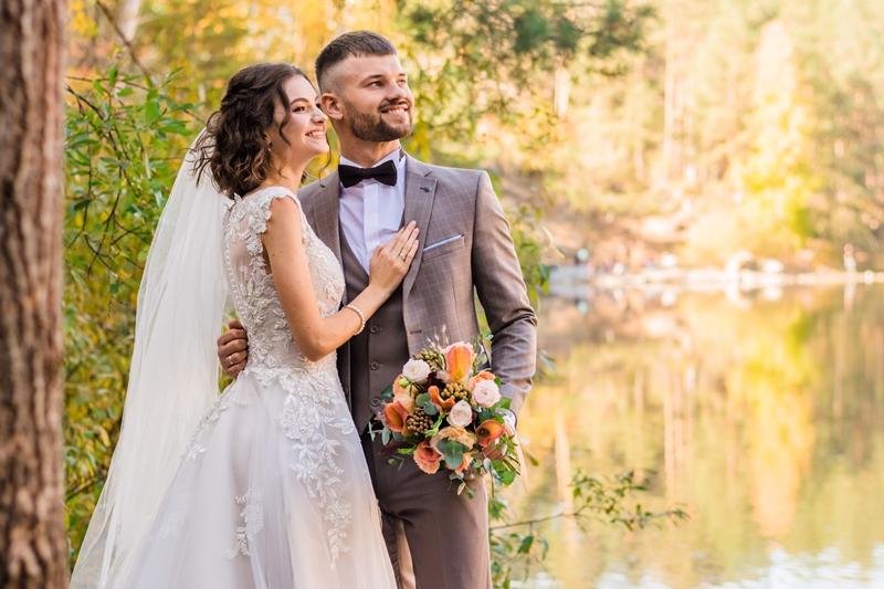 verlobungsring tipps braut bräutigam hochzeit hochzeitstag
