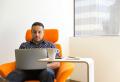 7 originelle Designstühle für Ihr Büro – so wählen Sie das geeignete Modell aus