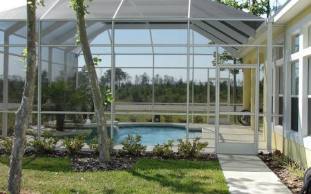 wintergarten variete wintergarten glas metalkonstruktion was kostet wintergarten